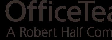 Robert Half Office Team