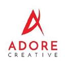 Adore Creative