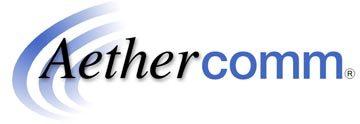 Aethercomm, Inc.