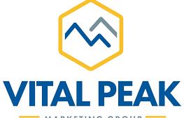 Vital Peak Marketing Group