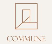 Commune Media