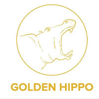 Golden Hippo