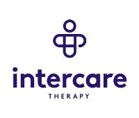 Intercare Therapy