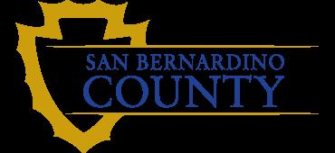 County of San Bernardino
