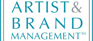 Artist & Brand Management