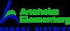 Anaheim Elementary School District logo