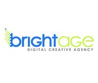 Bright Age
