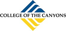 Santa Clarita Community College District (College of the Canyons)