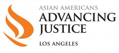 Asian Americans Advancing Justice – Los Angeles