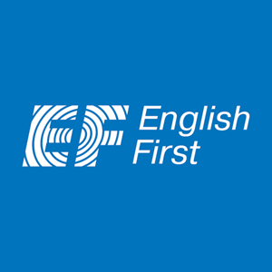 English_First-logo-A77C273353-seeklogo.com