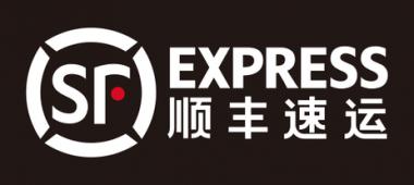 S.F. Express Corporation