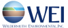 Wildermuth Environmental, Inc. logo