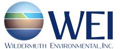 Wildermuth Environmental, Inc.