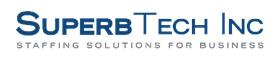 SuperbTech Inc.