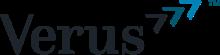 Verus Investments