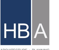 Hochhauser Blatter Architects