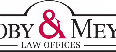 Jacoby and Meyers Attorneys LLP