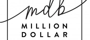 Million Dollar Baby Co.