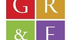 Gelfand, Rennert & Feldman, LLC