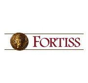 Fortiss, LLC.