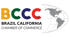 Brazil California Chamber of Commerce