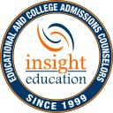 Insight Education