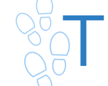 Tiny Steps Developmental Services
