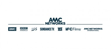 AMC Networks, Inc.