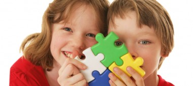 Behavioral Autism Therapies