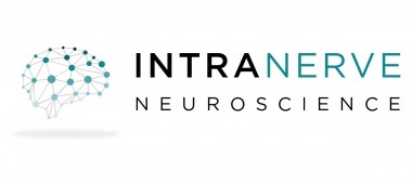 IntraNerve Neuroscience