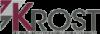 Krost CPAs logo