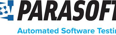 Parasoft Corporation
