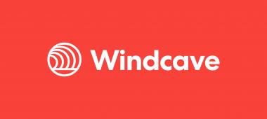 Windcave