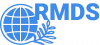 RMDS Lab, Inc. logo