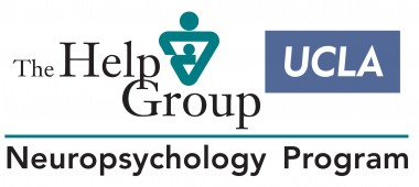 The Help Group