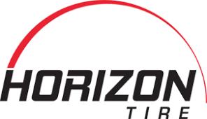 Horizon Tire