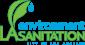 LA Sanitation & Environment (City of Los Angeles) logo