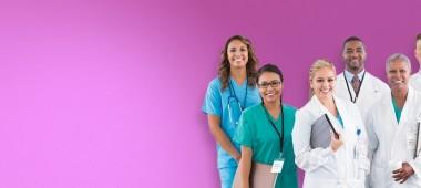 Regal Medical Group