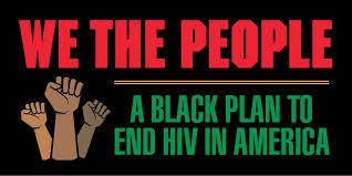 The Black AIDS Institute