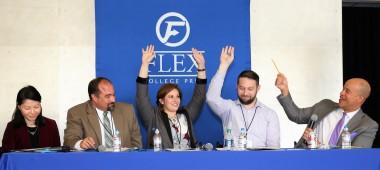FLEX College Prep