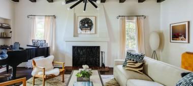 Erin Kane Interior Design Inc