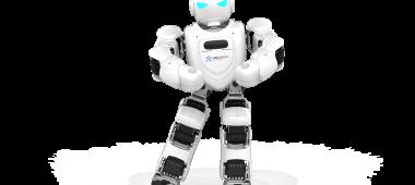 UBTECH Robotics Corp., Ltd