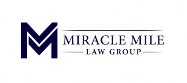 Miracle Mile Law Group