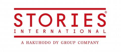 Stories International, Inc.