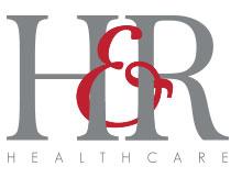 HRHealthcare