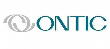 Ontic Engineering and Manufacturing