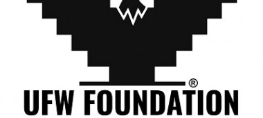 UFW Foundation