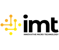 IMT, Innovative Micro Technology