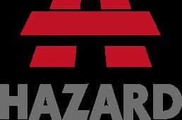 Hazard Construction Company