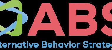 Alternative Behavior Strategies